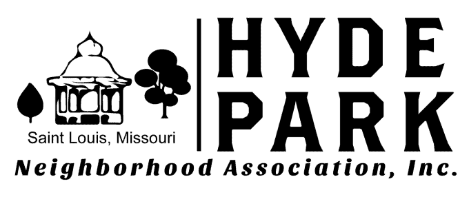 Hyde Park Neighborhood Association Inc. | St. Louis, MO